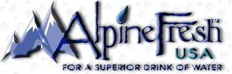 Alpine Fresh USA